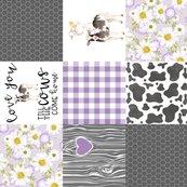 Rfarm_purple_24x24_copy_shop_thumb