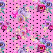 Rbouquets-polka-dots-pink_shop_thumb