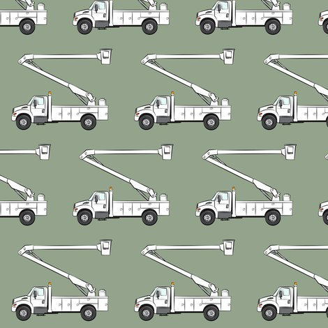Rlineman-patchwork-truck-08_shop_preview