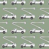 Rlineman-patchwork-truck-08_shop_thumb