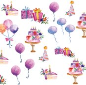 Rrrwatercolor-birthday-large_shop_thumb