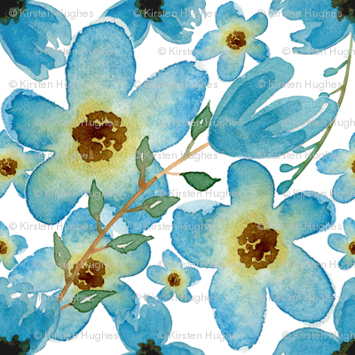 Rblue-watercolor-flowers_preview