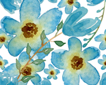Rblue-watercolor-flowers_thumb