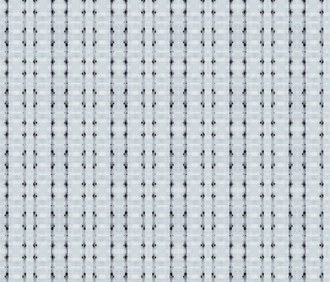 Simplicity 35 fabric by hypersphere on Spoonflower - custom fabric
