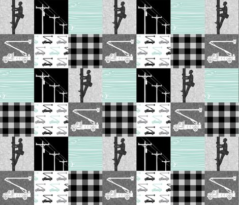 Rlineman-patchwork-grey-with-colors-02_shop_preview