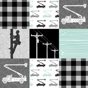 Rlineman-patchwork-grey-with-colors-02_shop_thumb