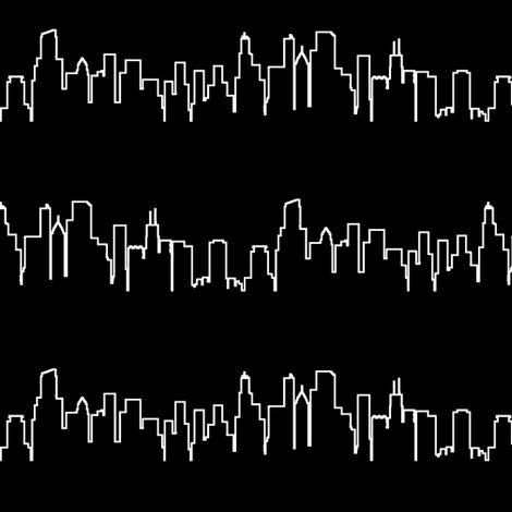 Rchicago__outline_skyline_shop_preview