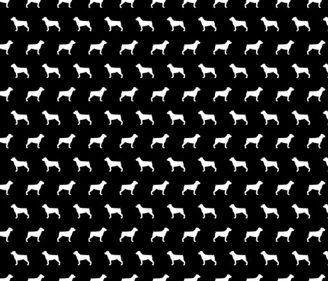 Dog_silhouettes_rottweiler-9_blk_b_shop_preview