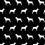 Dog_silhouettes_rottweiler-9_blk_b_shop_thumb