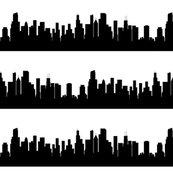 Rchicago-skyline_shop_thumb