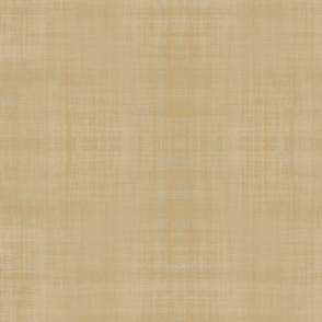 Grunge_ sandstone-sm