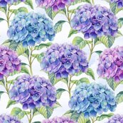 Rhydrangeahues_pattern_shop_thumb