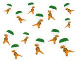 Airborne-dinosaurs_thumb