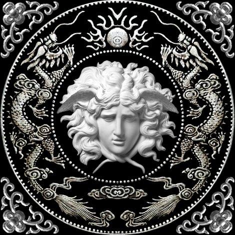 Rrspoonflower-dragon-coin-white-medusa_shop_preview