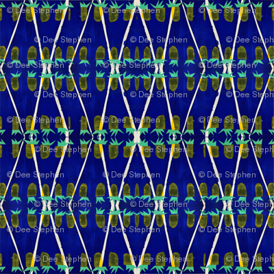 Finley-pineapple-artwork-repeating-pattern_preview