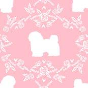 Rhavanese-floral-sil-1_shop_thumb