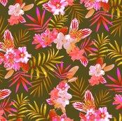 Rrtropicalflowersgreen_shop_thumb