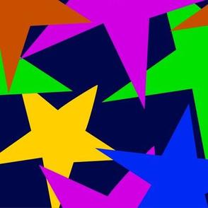 estrellas-100