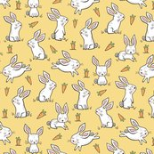 Rrrabbitsyellow1-5_shop_thumb