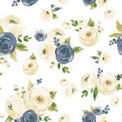 Rrdark_knight_florals_copy_shop_thumb