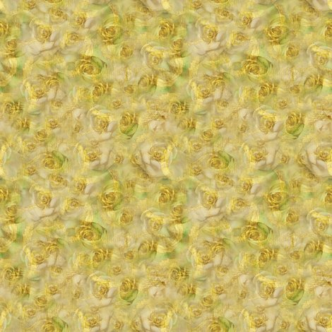 Rwhite-rosebuds-with-green-and-gold-swirls-offset_shop_preview