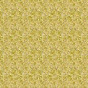 Rwhite-rosebuds-with-green-and-gold-swirls-offset_shop_thumb