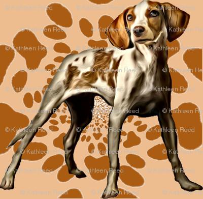 Rhound-dog-for-fabric_preview