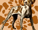 Rhound-dog-for-fabric_thumb