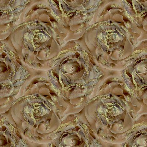 Rrrgold-antique-beige-rose-patriciacwilson-com_shop_preview