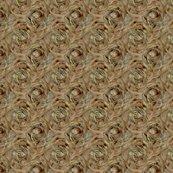 Rrrgold-antique-beige-rose-patriciacwilson-com_shop_thumb