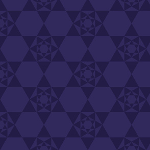Tatare1 lila