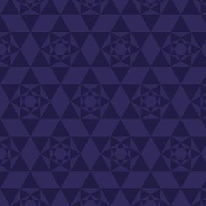 Tatare2 lila
