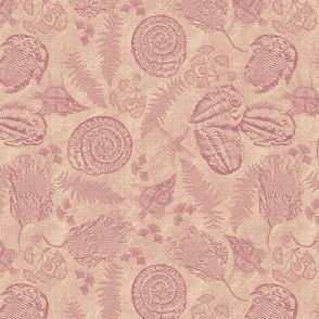 fossil-mauve-blush