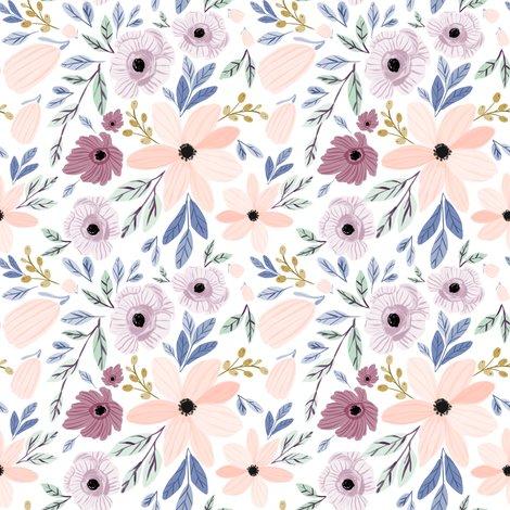 Rrindy-bloom-design-sugar-plum-poppy_shop_preview