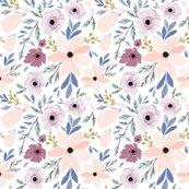 Rrindy-bloom-design-sugar-plum-poppy_shop_thumb