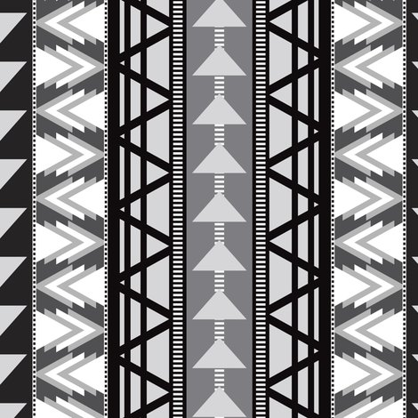 Rrrtriangle_kilim_1revised_copy_shop_preview