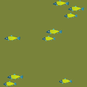 fishes 2