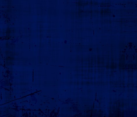 Rgrunge-lapis-1_ed_shop_preview