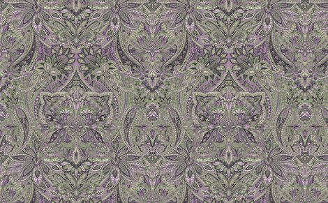 Rpaisley-garden-lilac_shop_preview