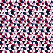 Rrorchid-navy-geometry_shop_thumb