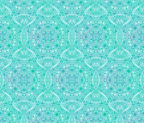 Rfloral_ethnic_aqua_pattern_shop_preview