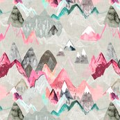 Rmisty-mountains-pink2_shop_thumb