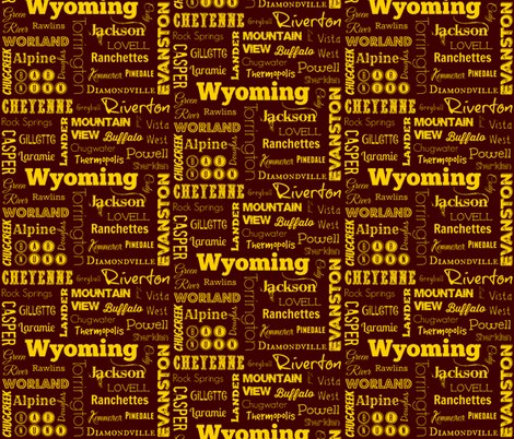 Rwyoming_cities__brown_and_yellow_shop_preview