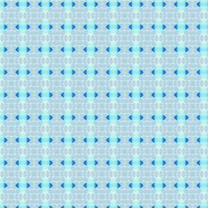WateryBlue 210.2 - Lisa Rene Aguilera