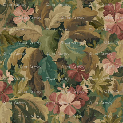 Tapestry Classic