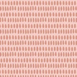Pink Paint Textures