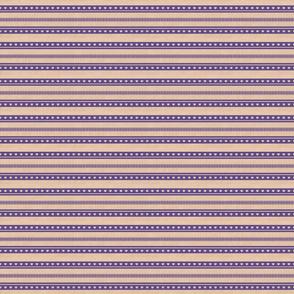 Lovely Ribbon Ultra Violet