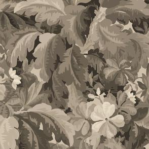 Tapestry Khaki