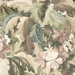 Tapestry Soft