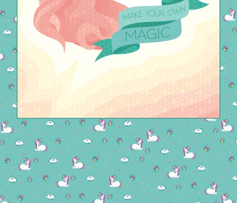 Runicorn_2_yard_blanket-01_shop_preview